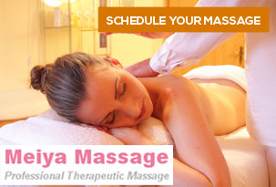 Meiya Massage, Professional Therapeutic Massage