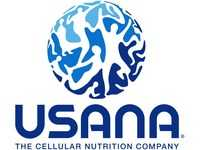 USANA Health Sciences wins Health Supplement Company of the Year 2019